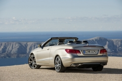 mercedes-e-coupe-cabrio-2013-(8) 73206
