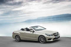 mercedes-e-coupe-cabrio-2013-(9) 73207
