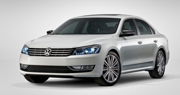 vw-passat-performance-concept-(1) 73381