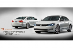 vw-passat-performance-concept-(2) 73379