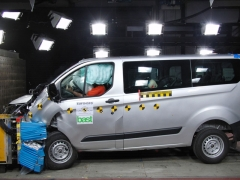pet-hvezdicek-ncap-pro-ford-transit-custom-i-tourneo-custom 73529