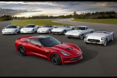 chevrolet-corvette-stingray-(18) 73543