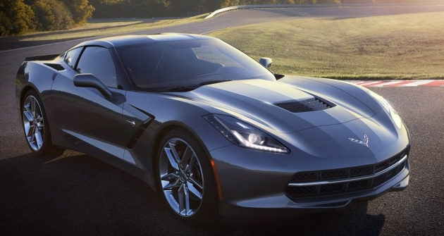 chevrolet-corvette-stingray-(2) 73546