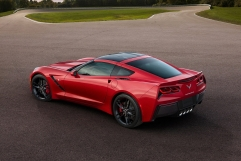 chevrolet-corvette-stingray-(7) 73551