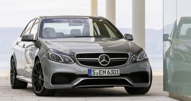 mercedes-e63-amg-business-3 73601