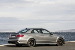 mercedes-e63-amg-business-4 73602