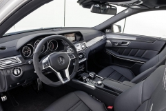 mercedes-e63-amg-business-5 73598