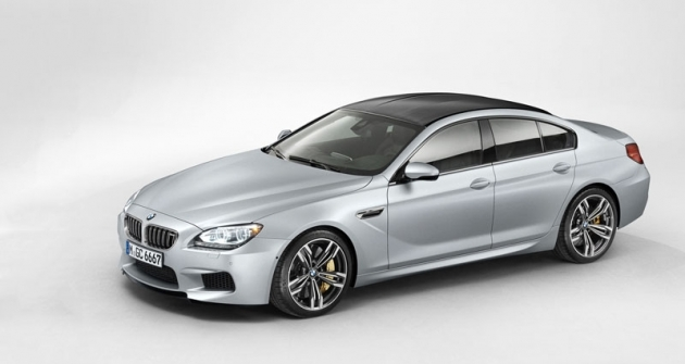 01-bmw-m6-gran-coupe 73843