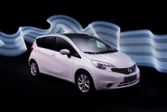 nissan-note-2013-(5) 74683