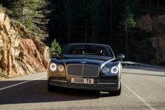 bentley-flying-spur-(1) 74751