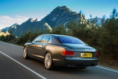 bentley-flying-spur-(2) 74752