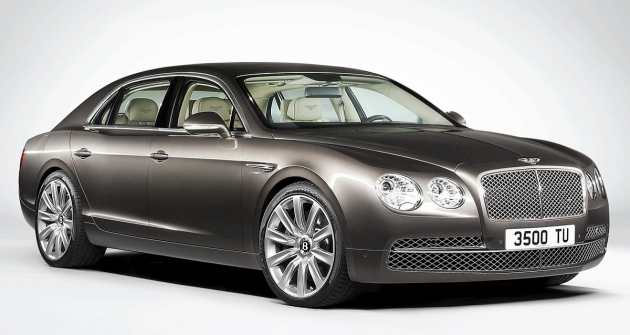 bentley-flying-spur-(4) 74754