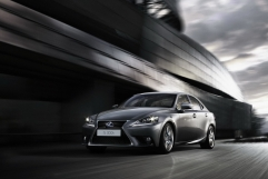 lexus-is-2013-7 75651