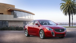 buick-regal-2014-01 75775