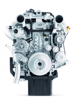 paccar-mx-11-euro-6-engine-11 76590