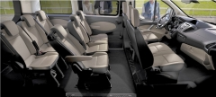 ford-tourneo-custom--06 76767