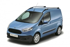 ford-transit-courier 76891