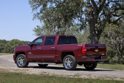 chevrolet-silverado-high-country-4 77185