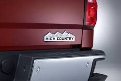 chevrolet-silverado-high-country-6 77187