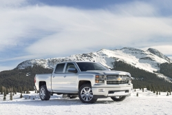 chevrolet-silverado-high-country-8 77189