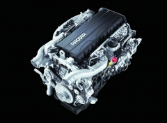 paccar-mx-11-euro-6-engine-04 77392