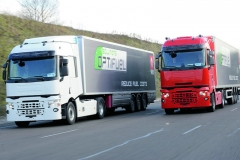 renault-trucks-reducing-consumption-1 77464