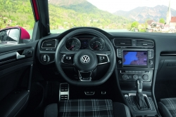 vw-golf-gtd-vii-(15) 77804
