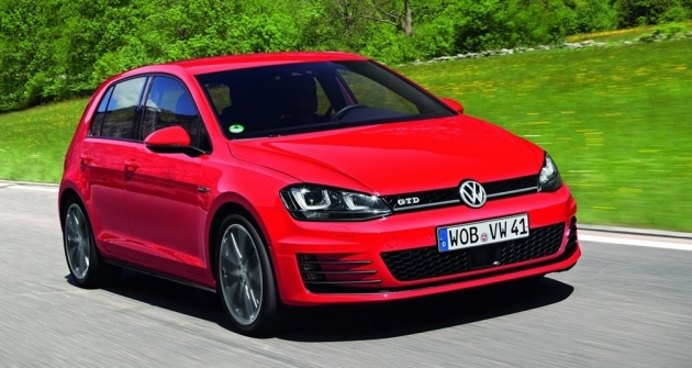 vw-golf-gtd-vii-(3) 77792