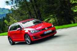 vw-golf-gtd-vii-(9) 77798