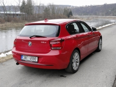 03-bmw116ded 77963