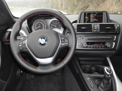 05-bmw116ded 77965