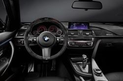 bmw-4-coupe-m-performance-1 78924