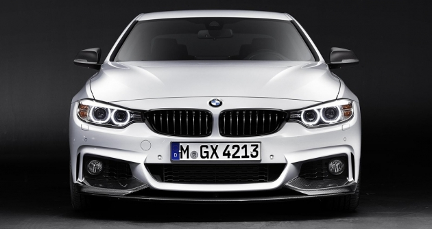 bmw-4-coupe-m-performance-4 78927