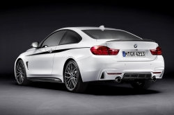 bmw-4-coupe-m-performance-5 78928