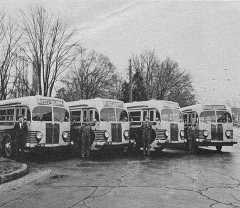 17-1938-kw-buses-1 79047