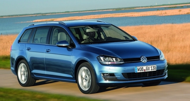 vw-golf-variant-4motion-5 79130