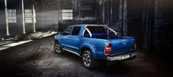 toyota-hilux-invincible-2 79633