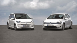 vw-golf-up-electric-1 79786