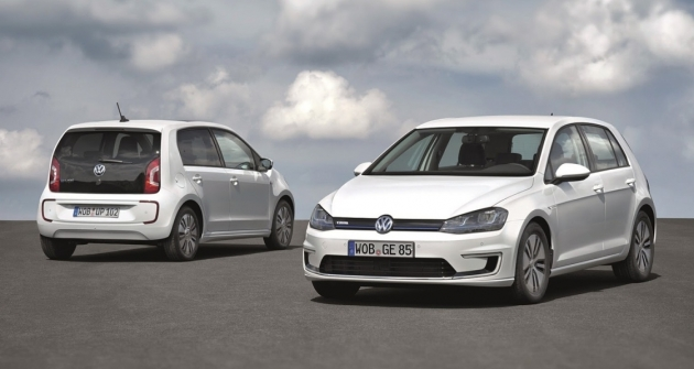 vw-golf-up-electric-2 79787