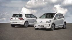 vw-golf-up-electric-3 79788