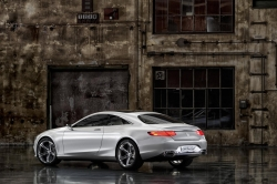 mercedes-s-coupe-concept-05 80385