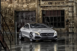 mercedes-s-coupe-concept-06 80386