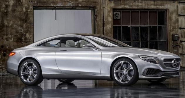 mercedes-s-coupe-concept-09 80389