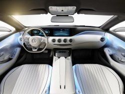 mercedes-s-coupe-concept-15 80395