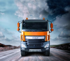 daf-new-cf-construction-euro-6-06 80846