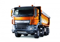 daf-new-cf-construction-euro-6-09 80847