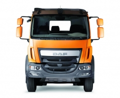 daf-new-lf-construction-euro-6-02 80851