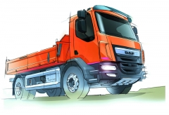 daf-new-lf-construction-euro-6-04 80852