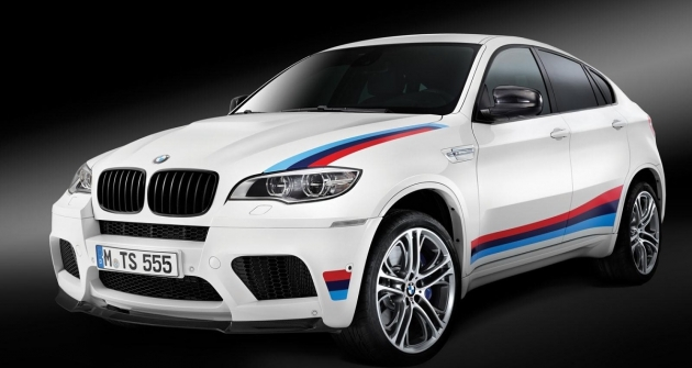 bmw-x6-m-design-edition1 81961