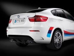 bmw-x6-m-design-edition2 81962